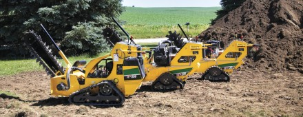 Pedestrian Trencher Family_Dealer Marquee_1000x420
